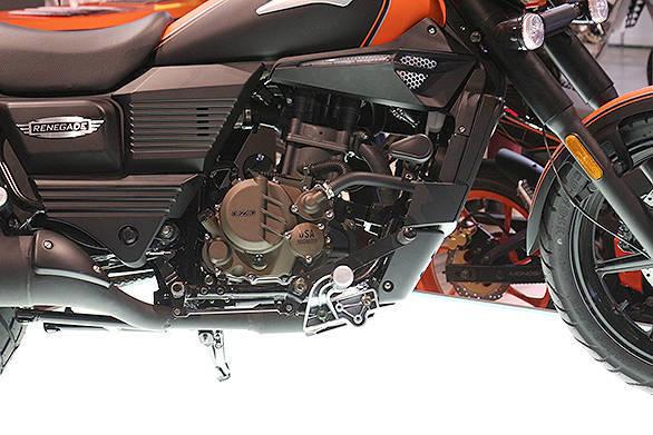 UM Renegade Sport S (2)