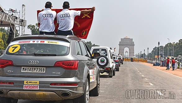 Udhampur Rally (18)