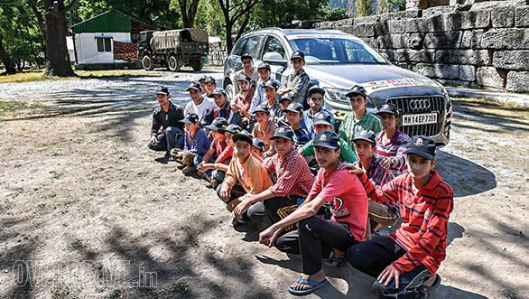 Udhampur Rally (5)