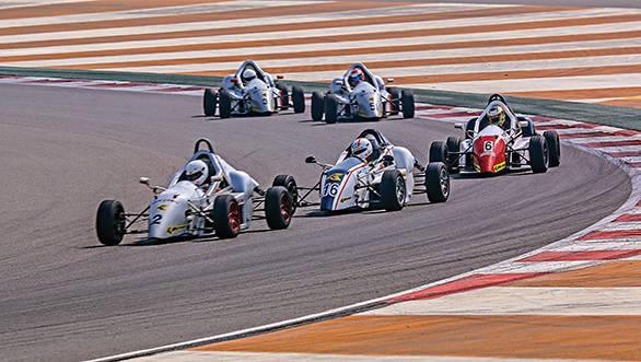 Vento Cup + JK Racing Folder (6)