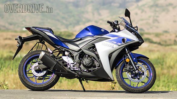 Yamaha YZF R3 (21)