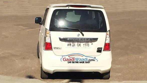 maruti-Suzuki-wagon-r-amt-Stingray-988x640