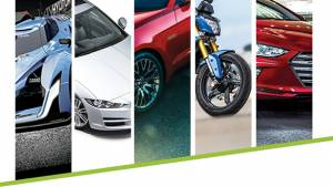 2016 Auto Expo: 80 new vehicles to be unveiled
