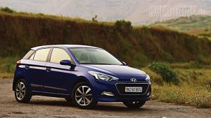 Hyundai Elite i20 long term review: After 27,575km and one year