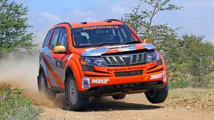 FMSCI Indian Rally Championship 2015: Coffee Day India Rally to kick off this weekend at Chikmagalur