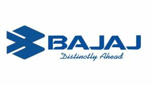 Bajaj Group donates Rs 10 crore to help with relief efforts in Chennai