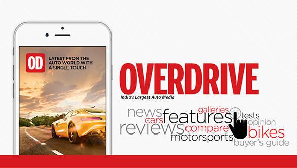 OD_App_Feature_Creative_586x331