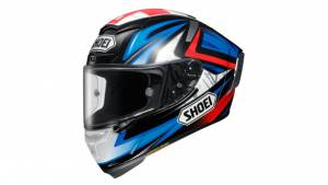 Wishlist: Five helmets for every kind of motorcycle