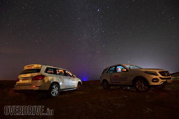 Starstruck Rajasthan Dec 2015 (25)