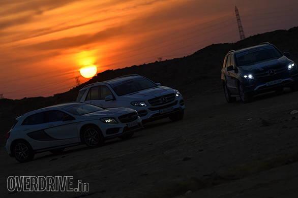 Starstruck Rajasthan Dec 2015 (6)