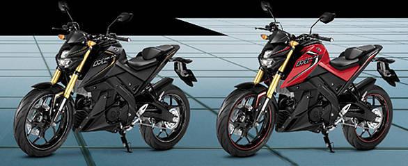 Yamaha M-SLAZ (3)