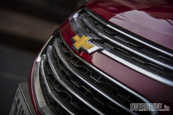 2016 Chevrolet Cruze (14)
