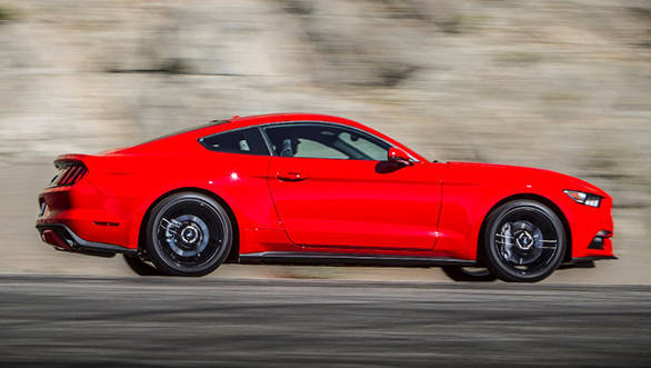 2016 Ford Mustang (4)