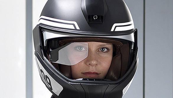 BMW HUD helmet (22)