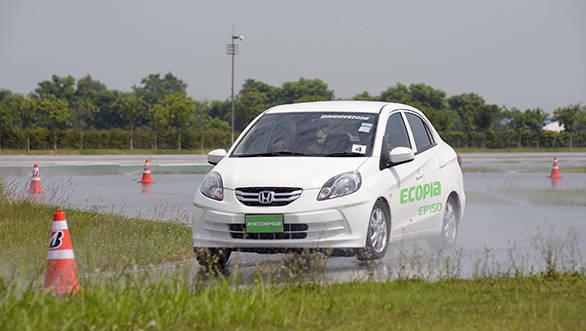 Bridgestone Ecopia Thailand (3)