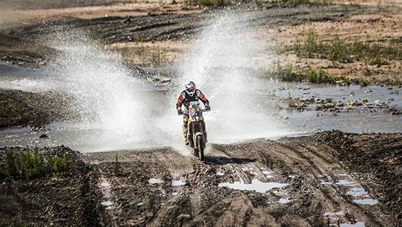 Dakar 2016 (13)