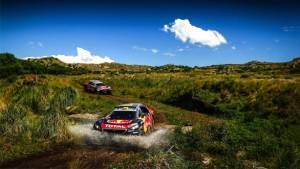 Dakar 2016: Stephane Peterhansel claims 12th Dakar win