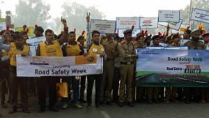 Hella India organises Road Safety Week