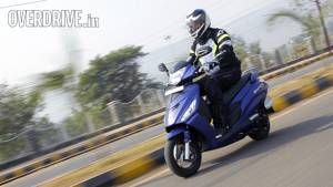 Hero MotoCorp and Delhi Police raid fake spare parts establishments