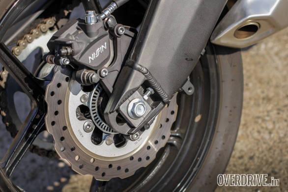 Kawasaki Versys 650 (14)