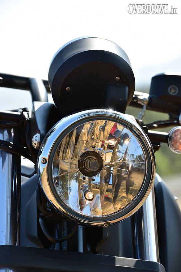 Moto Guzzi Audace (32)