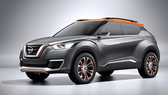 Nissan Kicks Concept (23)