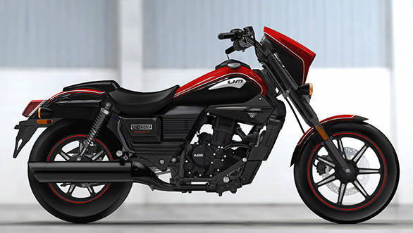 Renegade Sport_Young_RED (1)