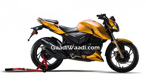 TVS-Apache-RTR-200-4V-yellow-1021x624