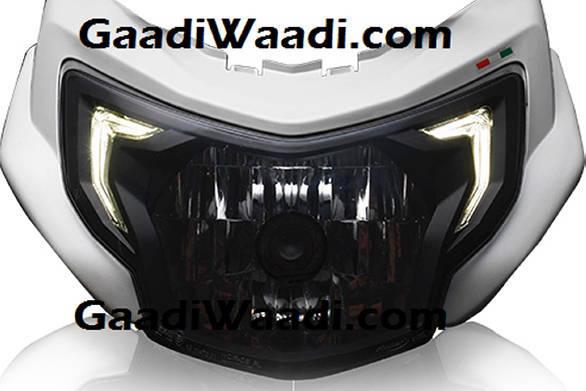 Tvs-Apache-RTR-200-headlamp
