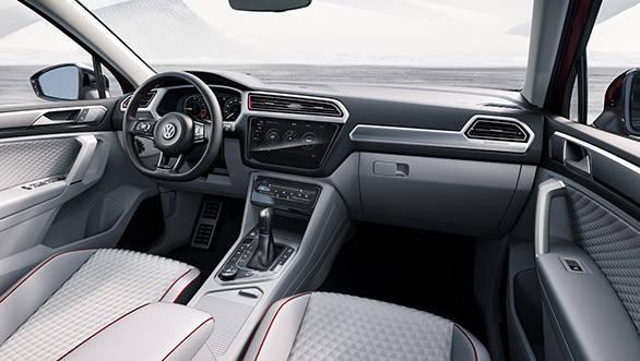 VW Tiguan GTE Active Concept (4)