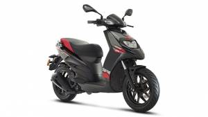 Piaggio India working to expand Indian motorcycle distribution network