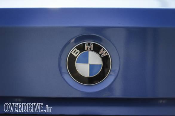 2016 BMW 3 Series (129)