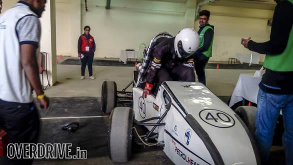 Baja Student India and Formula Student India (53)