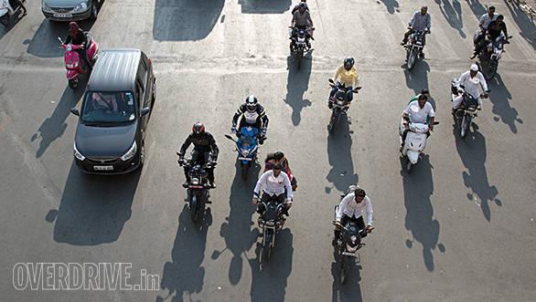 Better Riding_feb16_traffic