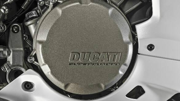 Ducati_959_Panigale_1