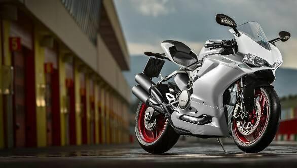 Ducati_959_Panigale_5