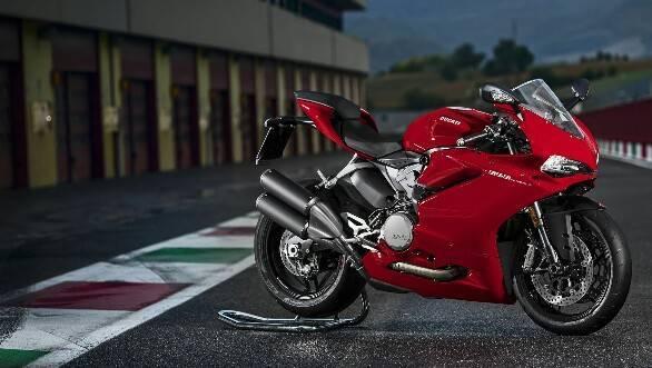 Ducati_959_Panigale_7
