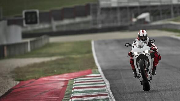 Ducati_959_Panigale_9