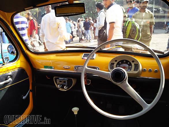 Fiat Classic car rally (14)