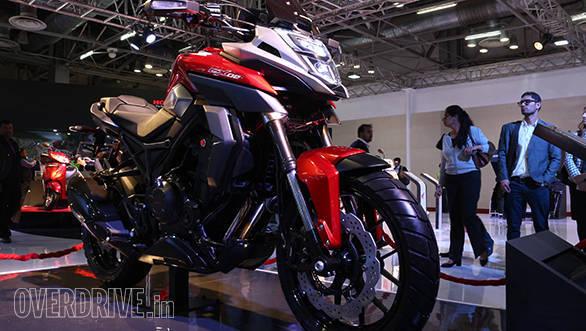 Honda CX-02   (2)