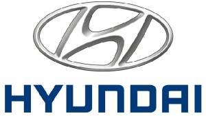 Hyundai Motor India Ltd records 1341 units of exports sales in April