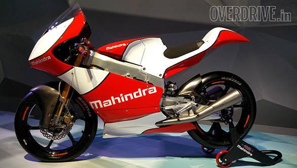 Mahindra Racing (1)
