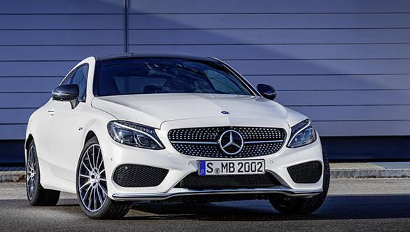 Mercedes-Benz C43 4Matic Coupe_3