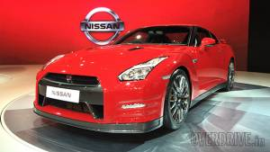 Nissan to acquire 34 per cent stake in Mitsubishi Motors