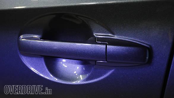 2016 Honda Amaze (23)