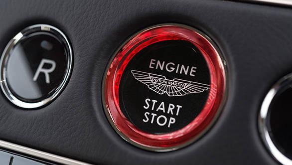 Aston Martin DB11 (24)
