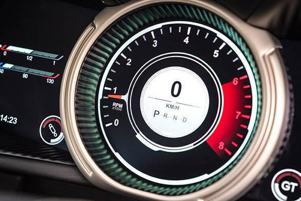 Aston Martin DB11 (27)