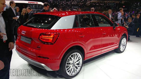 Audi Q2 (12)