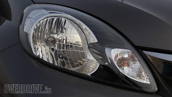 Honda Amaze facelift (21)