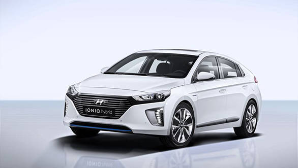 Hyundai To Bring In Three All New Cars To India By 2020 Overdrive